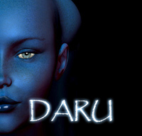 Not Avatar: Daru *Updated 12/31*